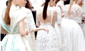 15 Ідей весільної зачіски з хвостом