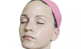 Арганова олія для особи, застосування, 6 рецептів масок