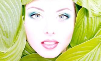 Чудеса використання трав проти зморшок і інші секрети молодості