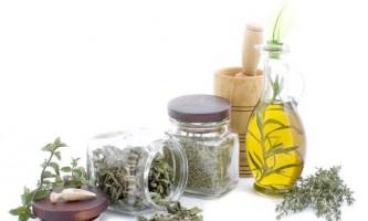 Доведена ефективність натуральних продуктів проти зморшок: найкращі засоби