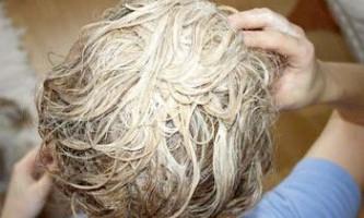 Дріжджова маска для волосся, рецепти домашнього застосування для зростання, зміцнення, харчування і блиску