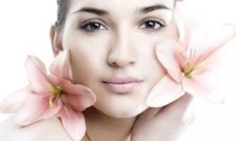 Природний макіяж і його тонкощі