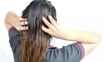 Використання ефірного масла чайного дерева для волосся