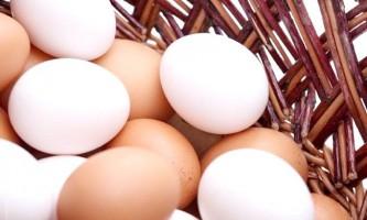 Яєчні маски, змушують волосся рости не по днях, а по годинах!