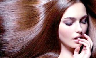 Ефективні маски для волосся з застосуванням кефіру