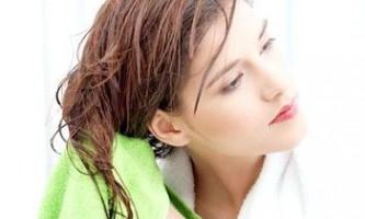 Ефірні масла для росту волосся, 7 рецептів домашніх масок