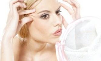Як швидко позбутися від мімічних зморшок навколо очей