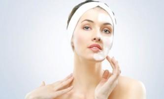 Як робити маски з гліцерином для шкіри обличчя