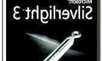 Для чого потрібен microsoft silverlight?