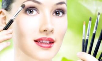 Як зробити гарний повсякденний макіяж для очей