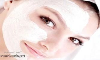 Як зробити пілінг обличчя будинку