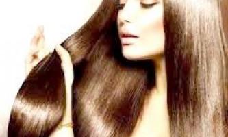 Як зміцнити ослаблені волосся в домашніх умовах?