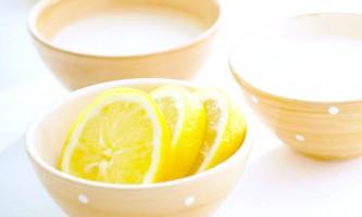 Які фрукти можна їсти при схудненні і скільки