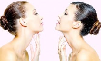 Які маски проти зморшок вибрати для інтенсивного догляду за шкірою шиї?