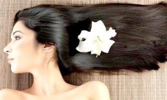 Кетамін для волосся, застосування, лікування, маски