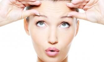 Кетамін в догляді за обличчям