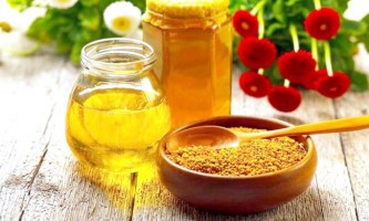 Кращі рецепти краси для шкіри тіла: робимо медові скраби!
