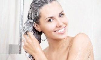 Маска для волосся з димексидом, для зміцнення, зростання, проти випадіння, протипоказання