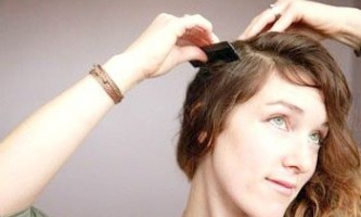 Маска для волосся з корицею, прості рецепти в домашніх умовах