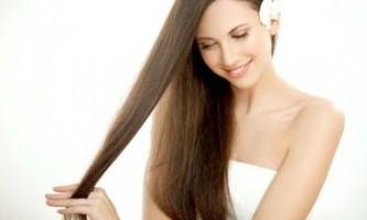 Маски для гладкості волосся, домашні рецепти