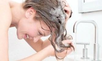 Маски для густоти і росту волосся, ефективні рецепти в домашніх умовах