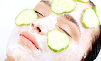 Маски для обличчя від зморшок в домашніх умовах, рецепти, застосування, протипоказання