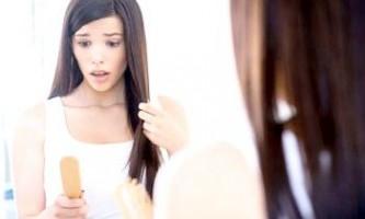 Маски для волосся від випадання, ефективні домашні рецепти