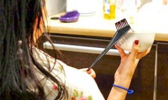 Маски для волосся з коньяком, рецепти для росту, харчування, зміцнення і блиску