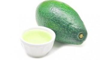 Масло авокадо для особи, способи застосування, 9 домашніх рецептів