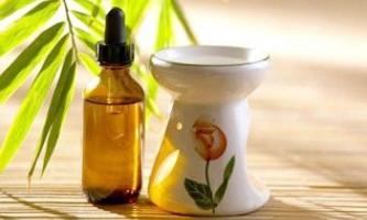 Олія чайного дерева від прищів, лікування, рецепти масок і лосьйонів