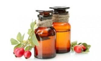 Масло шипшини для особи, способи застосування, рецепти масок для шкіри обличчя, протипоказання