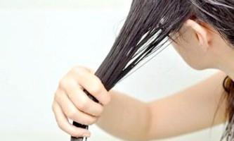 Масло виноградних кісточок для волосся, рецепти масок для зміцнення, зростання і харчування