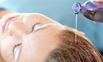 Масло жожоба для волосся, застосування, рецепти масок