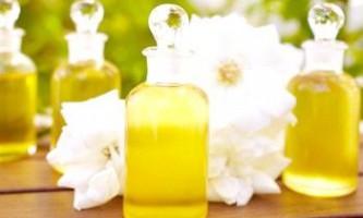 Масло жожоба, властивості і застосування