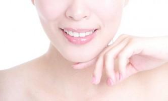 Натурально і просто: позбавляємося від зморшок навколо рота