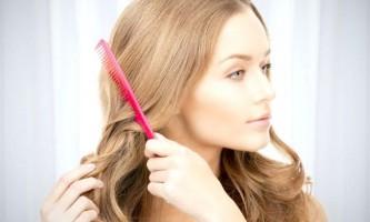 Кілька простих і дуже ефективних домашніх масок для лікування волосся