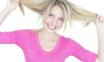Масло обліпихи для волосся, застосування, рецепти масок