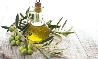 Чим корисна оливкова олія?