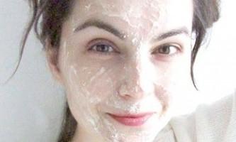 Очищаючі маски для обличчя з содою, рецепти для краси шкіри