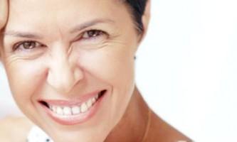 Оливкова олія як засіб від зморшок навколо ніжної шкіри очей