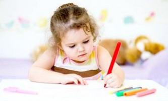 Особливості розвитку в 4 роки: що повинен вміти дитина