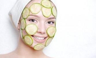 Відбілюючі маски для обличчя, домашні рецепти