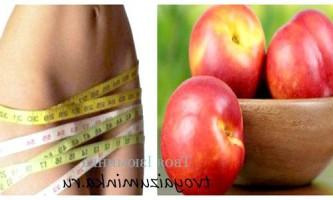 Цвітіння дієта: приємне схуднення на 2 кг за 5 днів