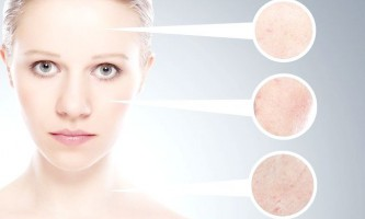 Підбираємо маски для ефективного вирішення проблем примхливої   шкіри