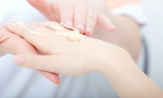 Корисні рецепти для проведення обгортань рук в домашніх умовах