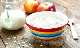 Користь і шкода вівсяної каші: рецепти для лікування, схуднення та оздоровлення