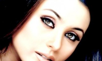 Правила нанесення повсякденного макіяжу для очей
