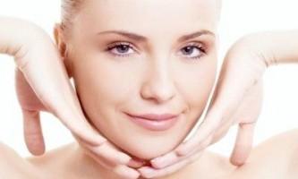Причини і лікування темних кіл і мішків під очима