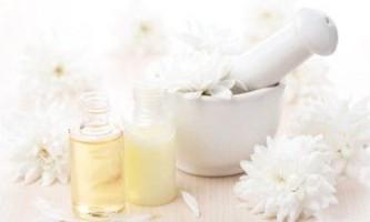 Приготувати крем в домашніх умовах для шкіри обличчя, рецепти