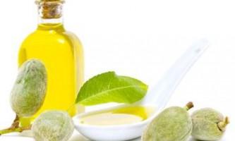 Застосування мигдалевого масла, його корисні властивості, склад